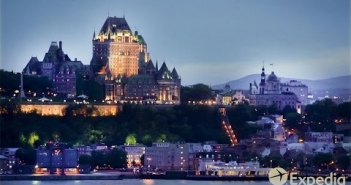 Quebec Vacation Travel Guide | Exp...